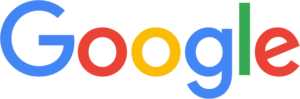 Google Colors  HTML Hex RGB and CMYK Color Codes