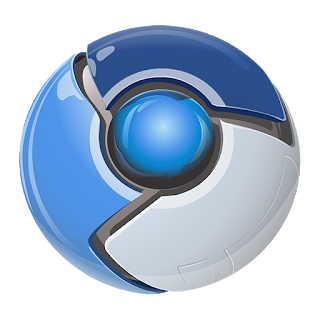 How to Fix Issues on Google Chrome Web Browser  Blue Bugle