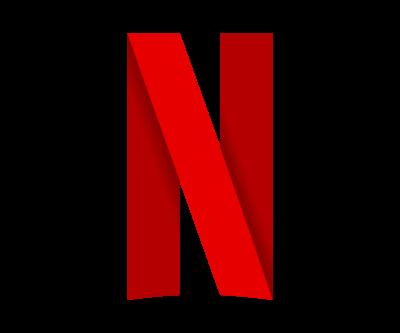 netflix logo clipart download 10 free Cliparts  Download