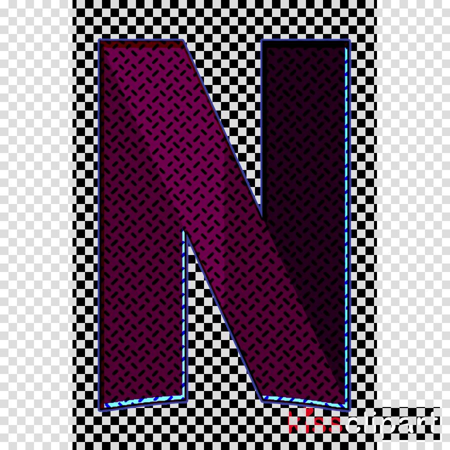 Aesthetic Netflix Icon Blue  aesthetic thumbnails