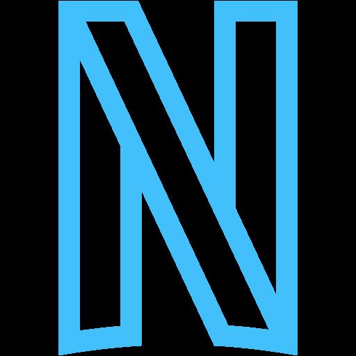 Caribbean blue netflix icon  Free caribbean blue site