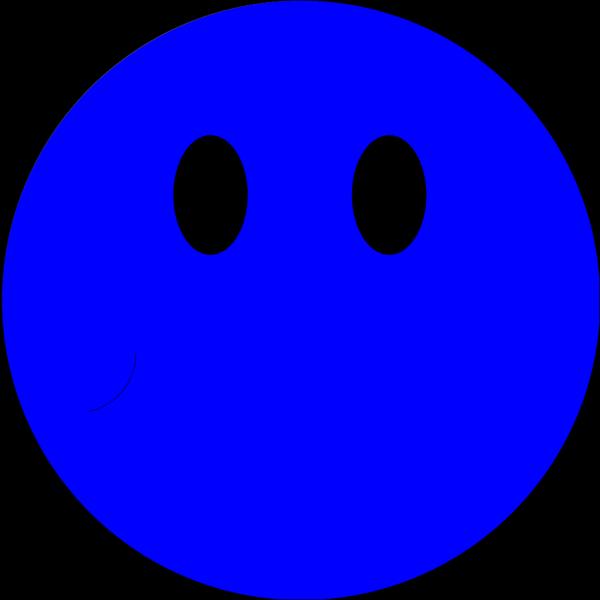 PNG clip art clip art  Download Clip Art PNG Icon Arts