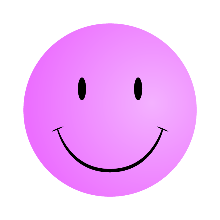 Smiley Face Images  Clipartsco