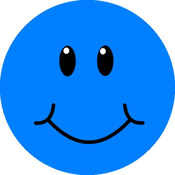 Free Blue Sad Smileys Download Free Clip Art Free Clip