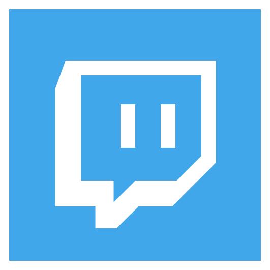 Twitch Logo Png  Free Transparent PNG Logos