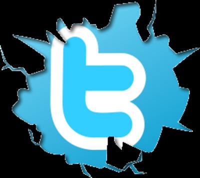 Twitter Logo  Logos Pictures