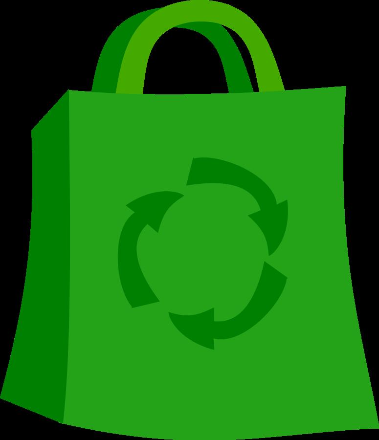 Cartoon Bag Of Money  Clipartsco