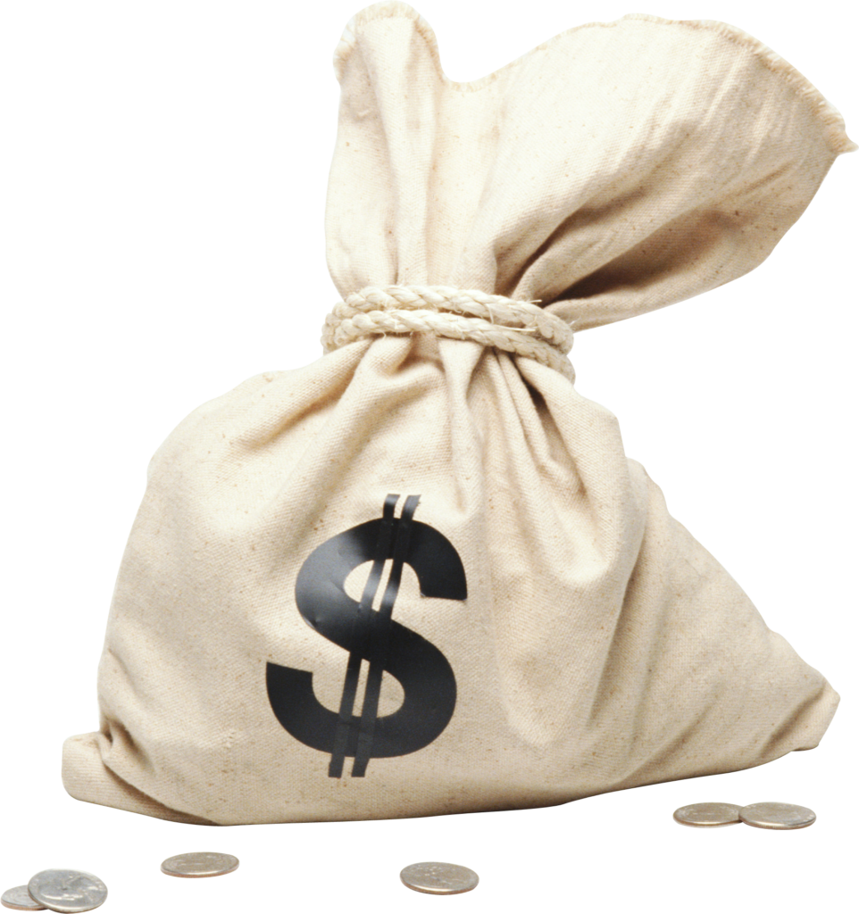 Money PNG image free money pictures download