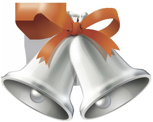 Free Bells Images Download Free Clip Art Free Clip Art