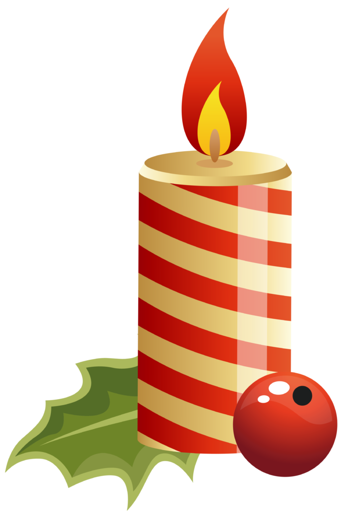 Collection of Candle clipart  Free download best Candle
