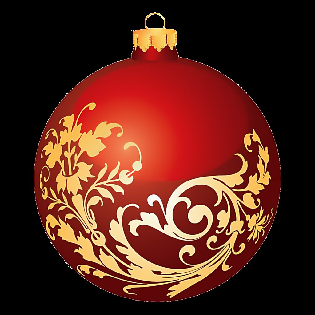 Christmas balls clipart 20 free Cliparts  Download images