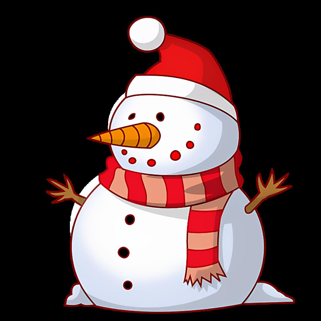 Christmas Images Clip Art  christmas clip art backgrounds