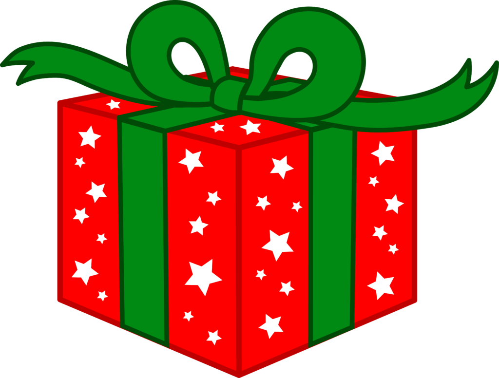 Christmas Clipart  Clipart Panda  Free Clipart Images