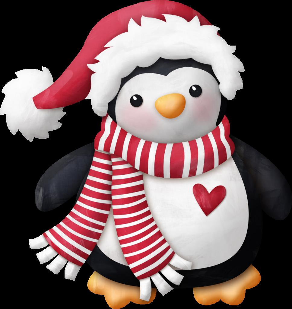 December clipart christmas cheer December christmas cheer