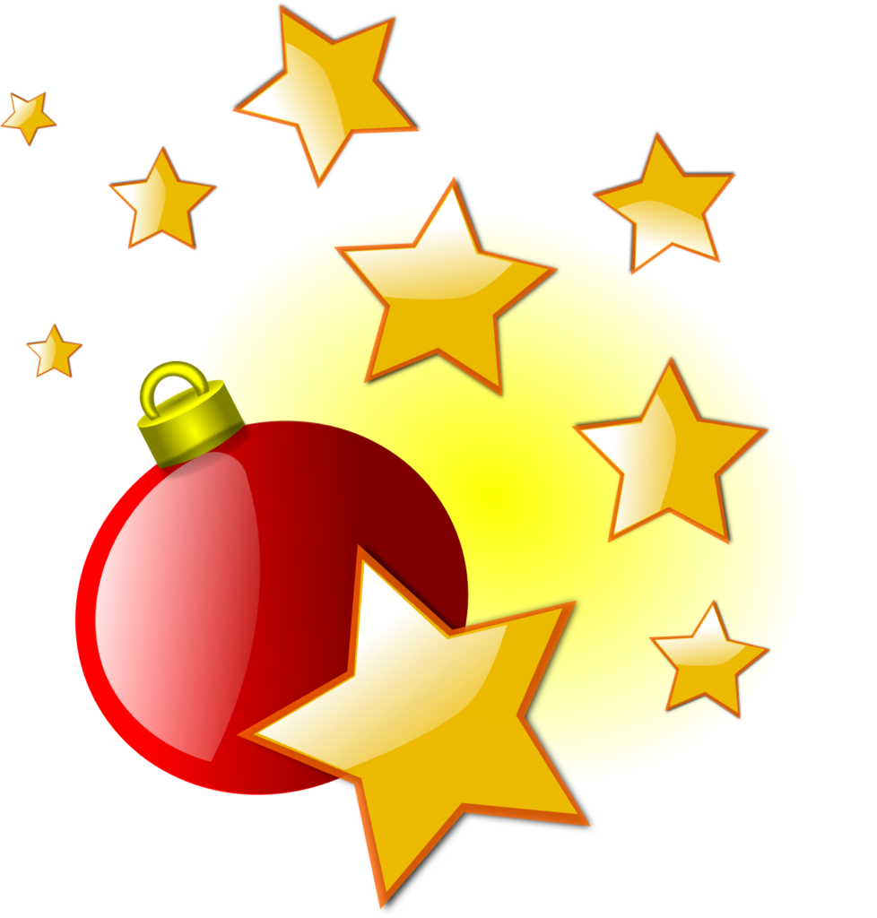 Holiday Graphics Clip Art  ClipArt Best