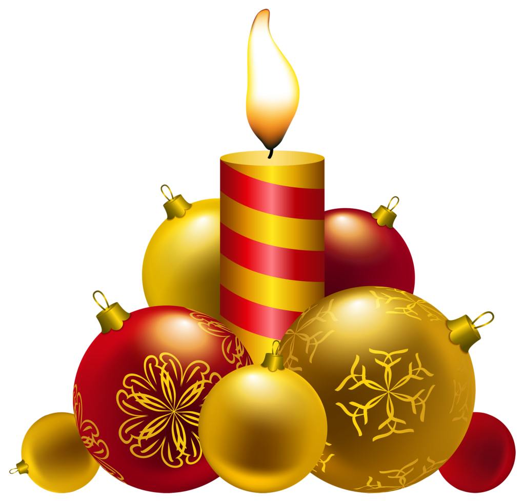 christmas candles clipart 20 free Cliparts  Download