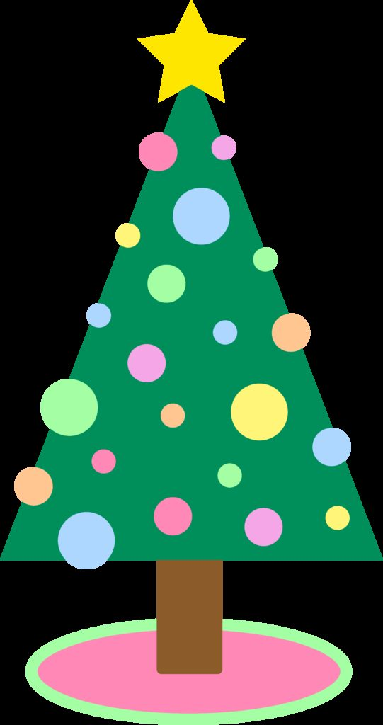 picking out a christmas tree clipart 20 free Cliparts
