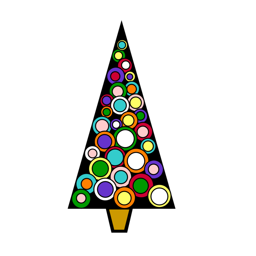 Holiday Graphics Free Clip Art  ClipArt Best