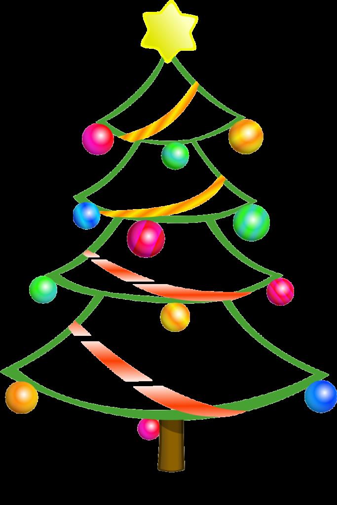 Free Christmas Clipart For Mac  Clipartioncom