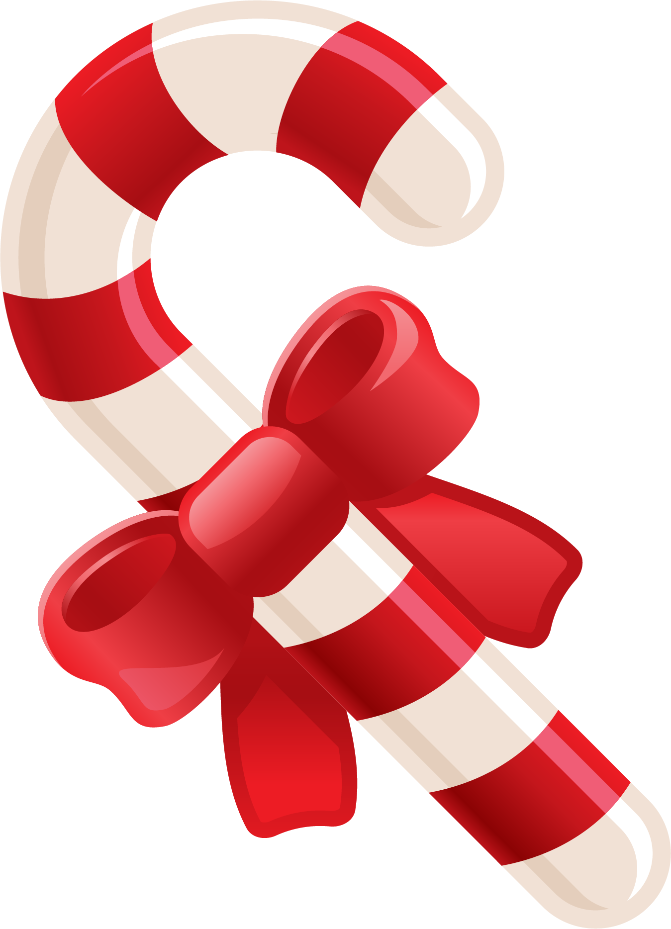 Clip Art Holiday - ClipArt Best - Christmas Clipart