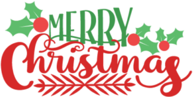Download Merry Christmas Clipart Catholic  Merry