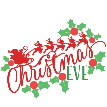 clipart christmas eve 20 free Cliparts  Download images