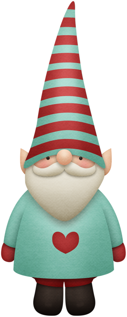 Gnome clipart drawn Gnome drawn Transparent FREE for