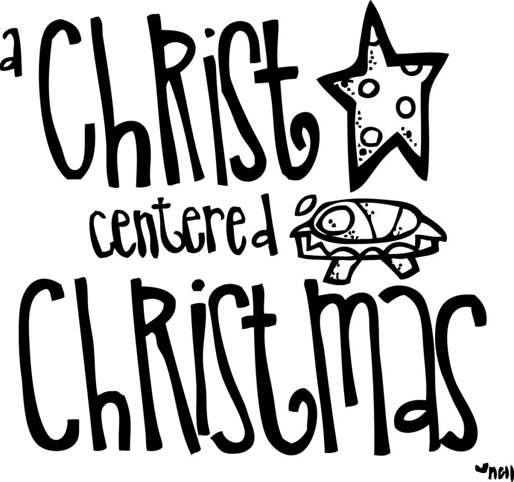 Melonheadz LDS illustrating December 2011