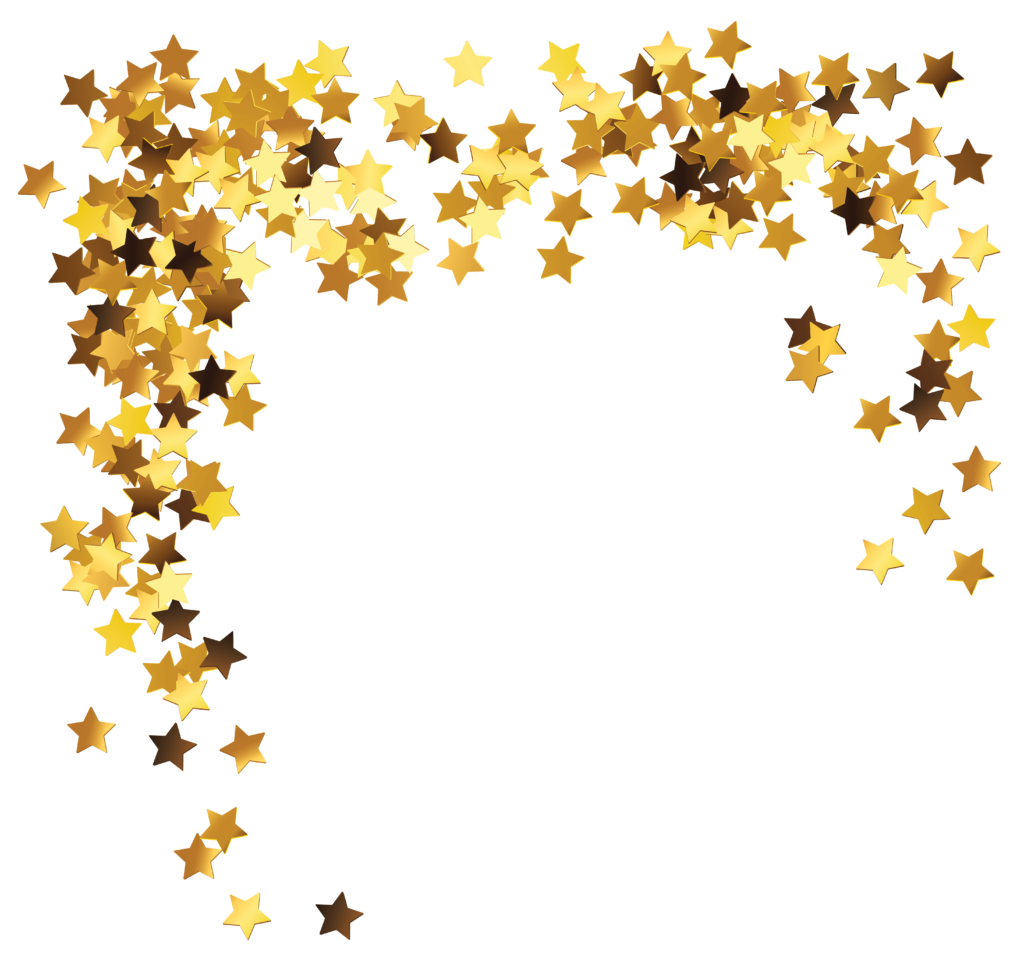 Free Star Cliparts Transparent Download Free Star