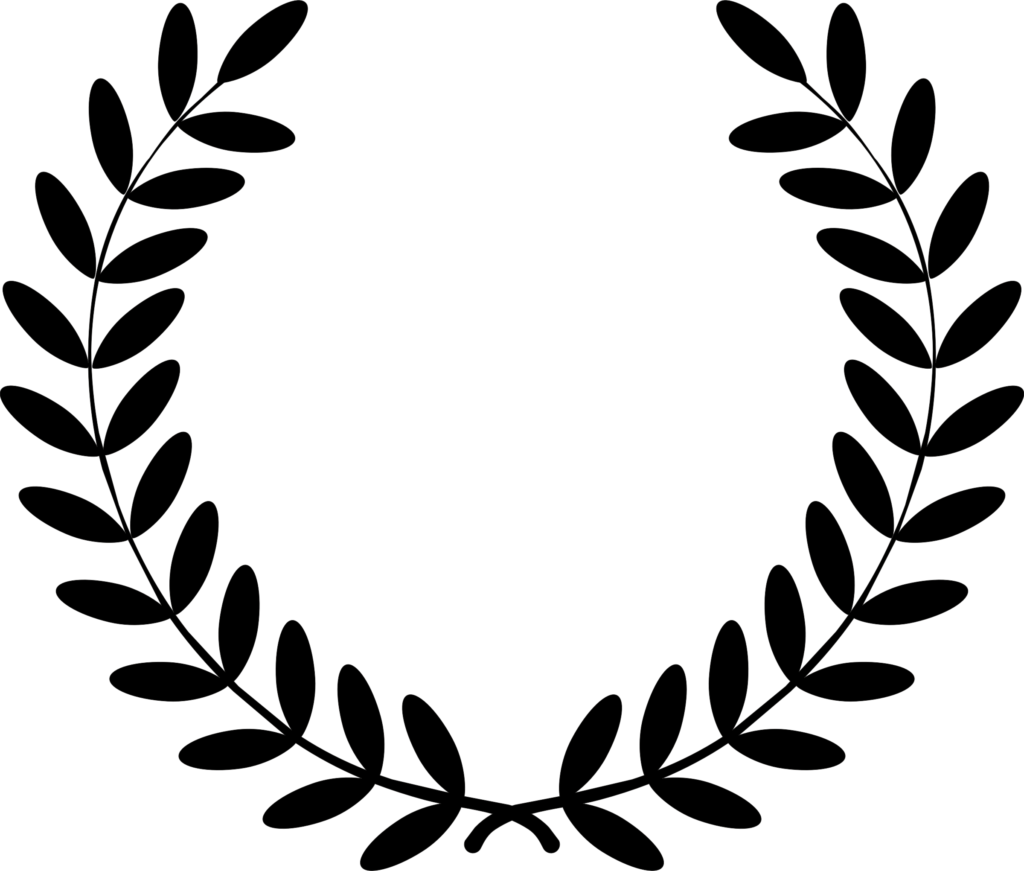 Library of accents wreath jpg royalty free download png