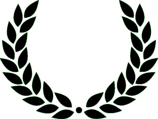 Wreath Clip Art at Clkercom  vector clip art online