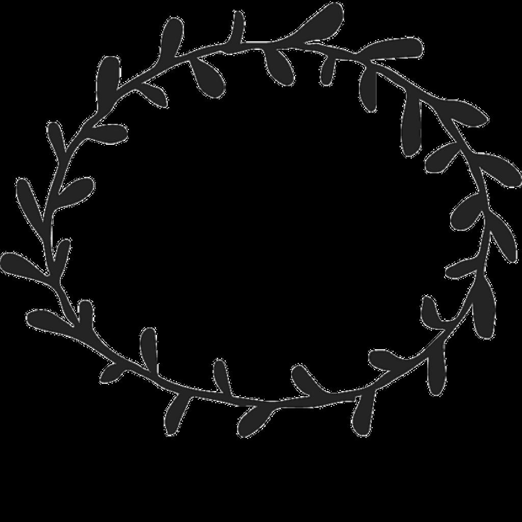 Vines clipart wreath Vines wreath Transparent FREE for