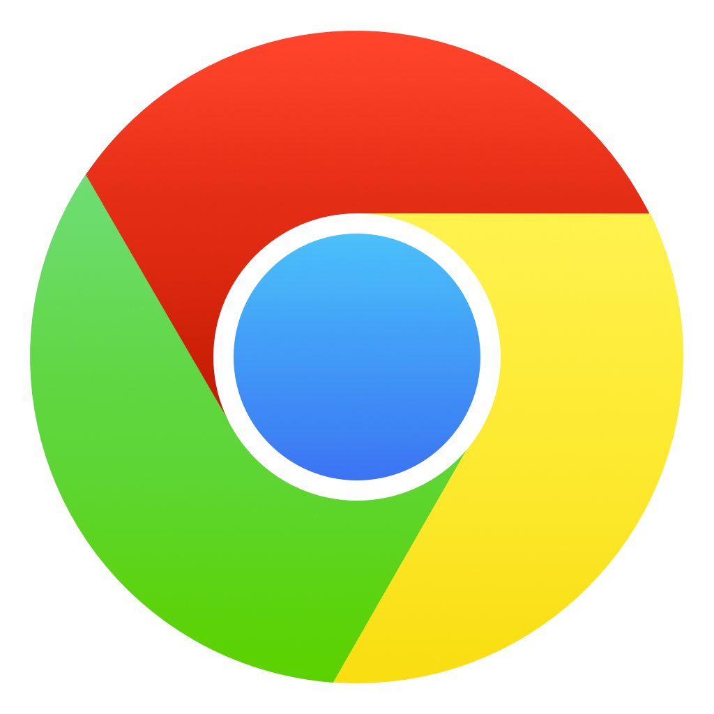 google chrome clipart png 20 free Cliparts  Download