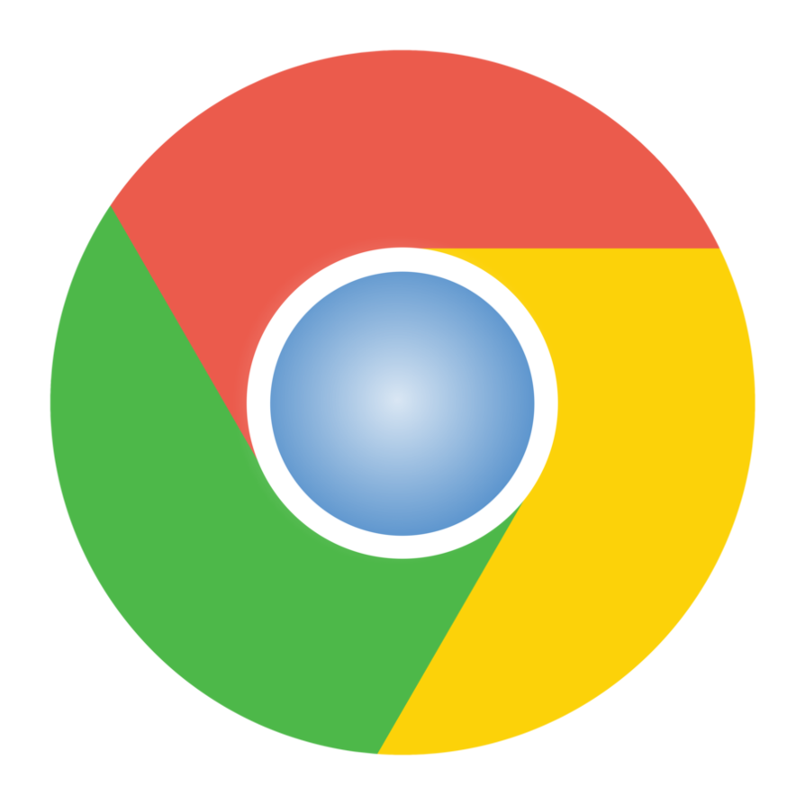 Kaj bo Chrome prepoznal kot nadležne oglase