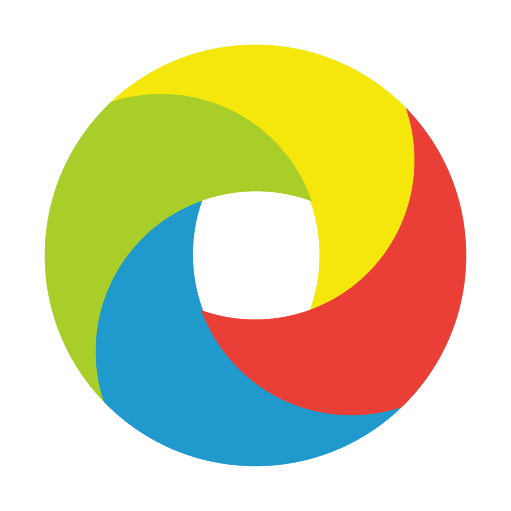 logo chrome png 10 free Cliparts  Download images on