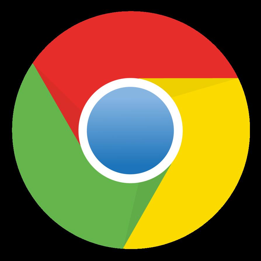 Download Chrome Chromecast Google Linux Logo PNG Download