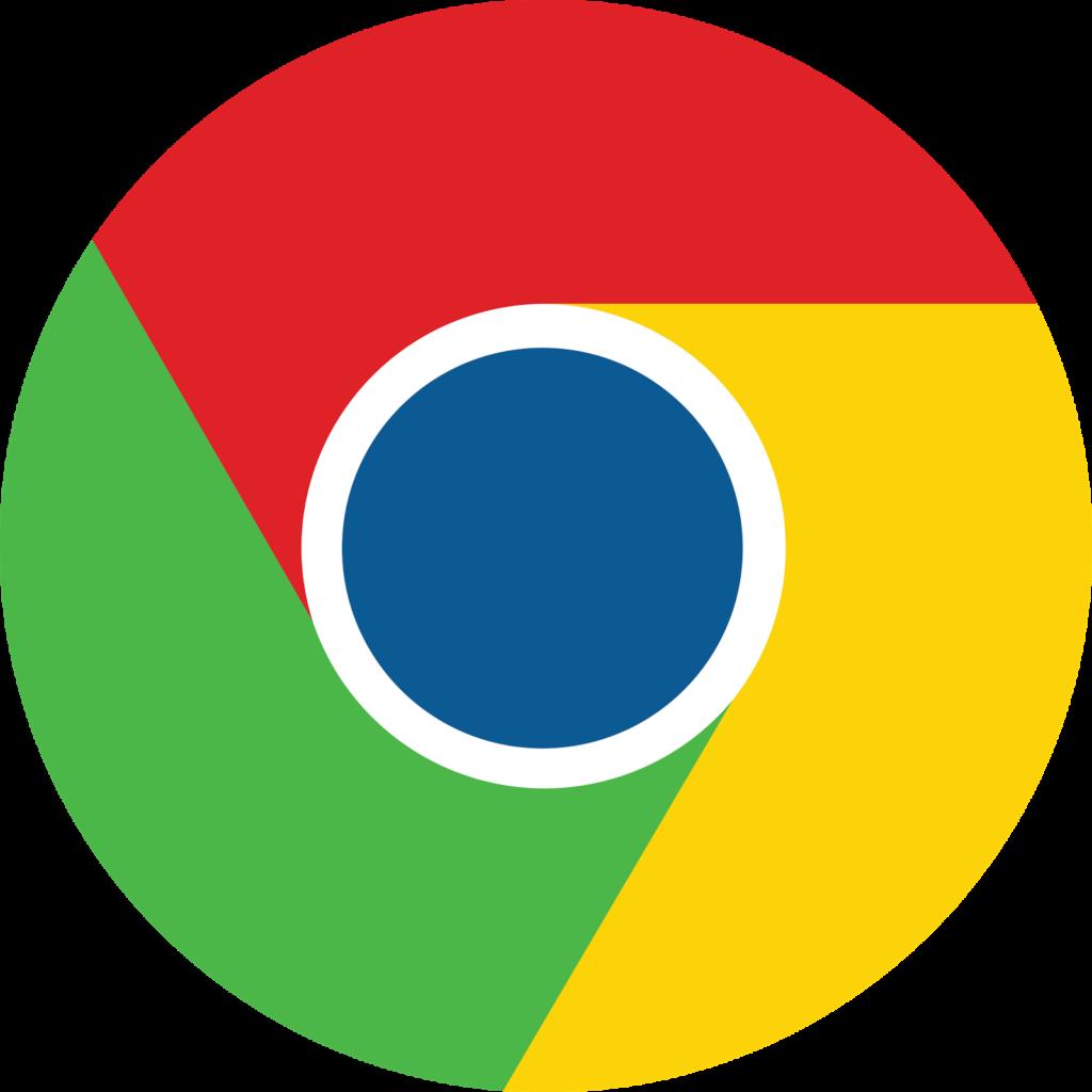 Flat Google Chrome Google Chrome Canary Vectors  extramaster