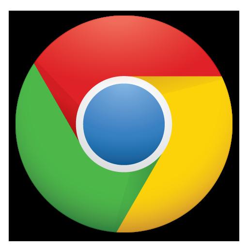 FileGoogle Chrome icon 2011png  Wikimedia Commons