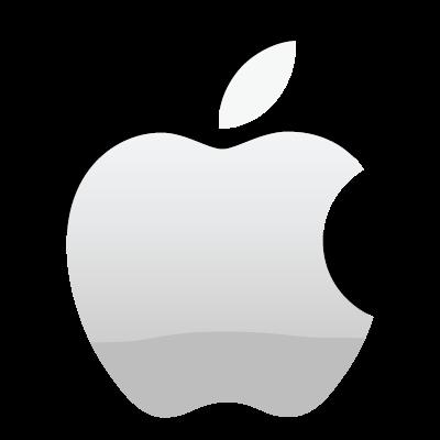 All Of Apple's vector - Apple logo vector, Mac logo vector ... - Classic Apple Logo