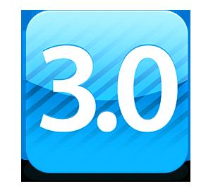 iOS  Logopedia the logo and branding site
