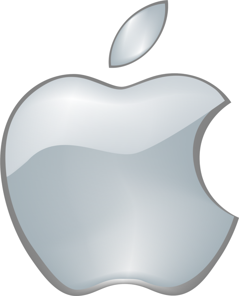 Classic Apple Logo  Bing images With images  Apple