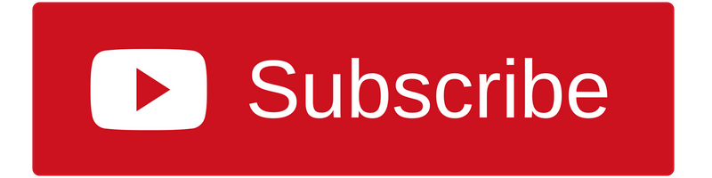 10 Free YouTube Subscribe Button PNGs Includes both 150 x