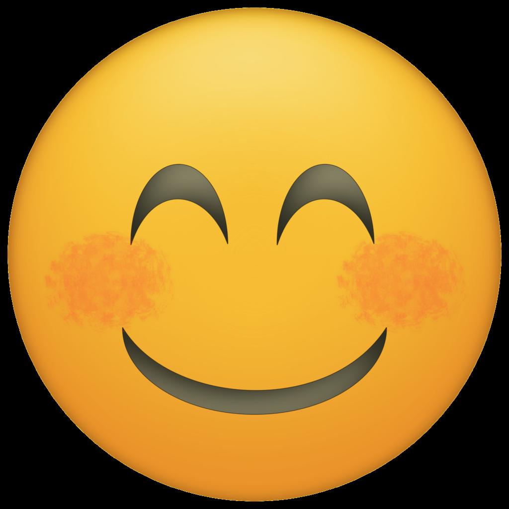 Smiley face clip art printable Smiley face clip art