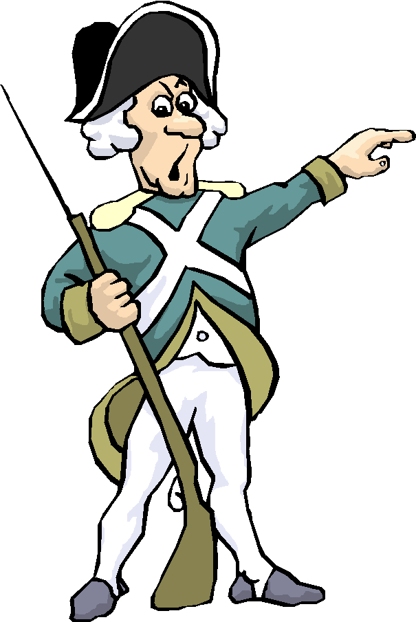 Free French Soldier Cliparts Download Free Clip Art Free