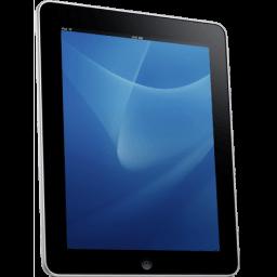 One iPad in the classroom  ICTEvangelist