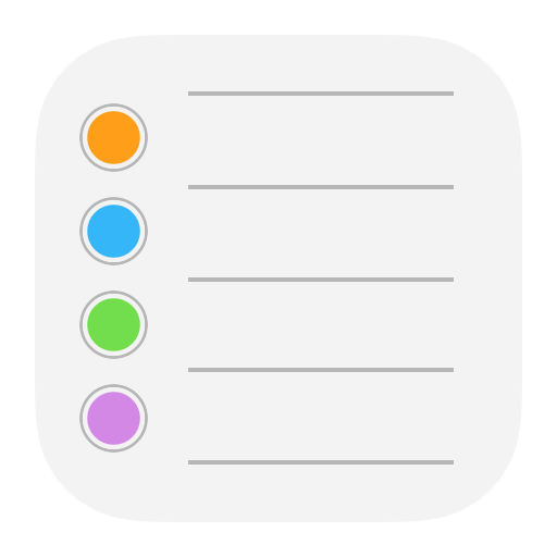 iPad Tips Reminder your vocabulary  Foundations Newsletter