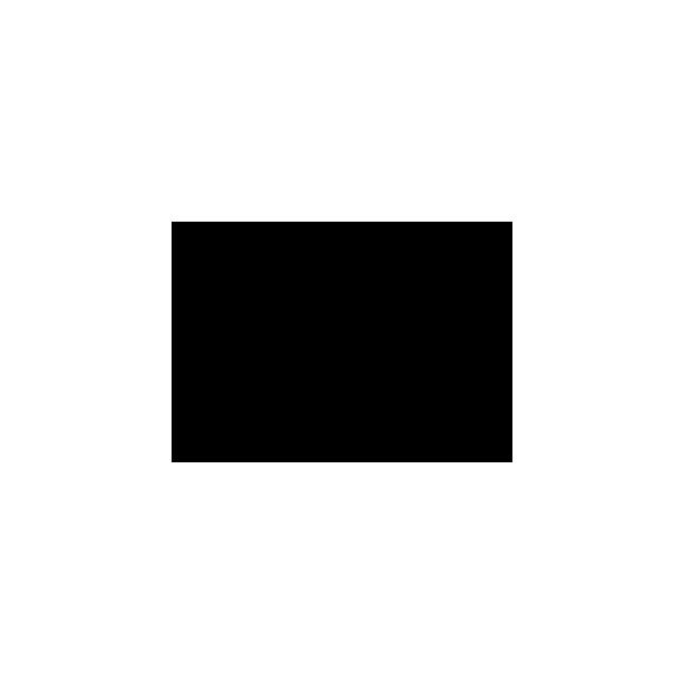 Wifi Icon 1  Endless Icons
