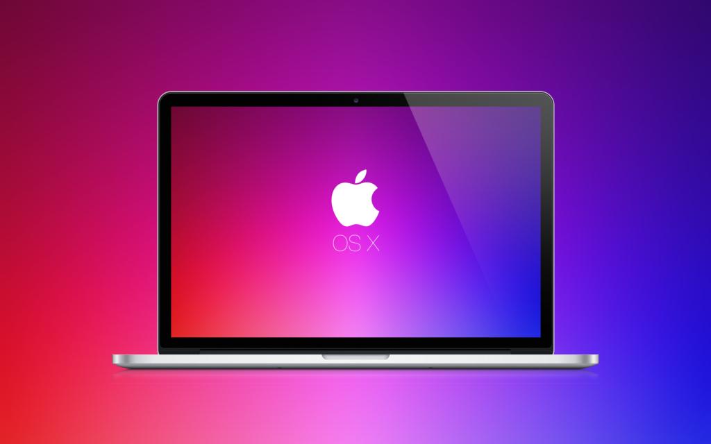 50 Retina Wallpaper for Mac on WallpaperSafari