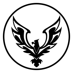 Pin on MyWorks