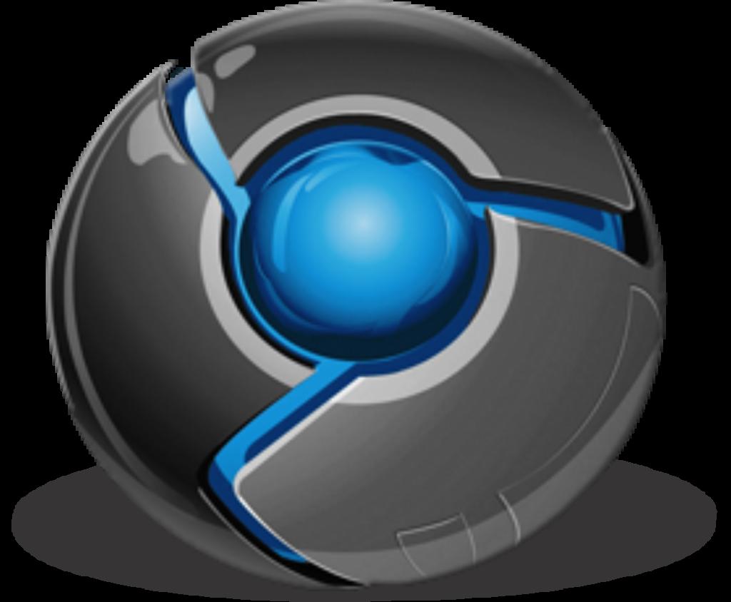 Icon Google Chrome Free Google Chrome PNG Download 3151